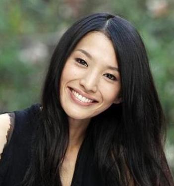 日本警方确认芦名星自杀身亡 圈里明星不断自杀是何原因?