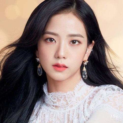 韩妆怎么画?打造完美韩国妆容